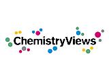 Logo_ChemistryViews.png