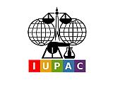 Logo_IUPAC.png